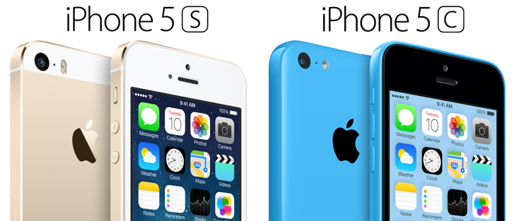 comparatif des prix des forfaits pour l 39 iphone 5s 5c et 4s. Black Bedroom Furniture Sets. Home Design Ideas